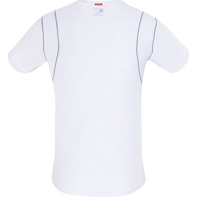 Bontrager B1 Baselayer Shortsleeve Baselayer Herren white